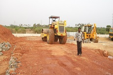 BVE - engineering-projects-division/site-development